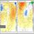 هوا در واپسین روز های پاییز سردتر خواهد شد ! نیم نگاهی به وضعیت جوی یلدا 1397 !