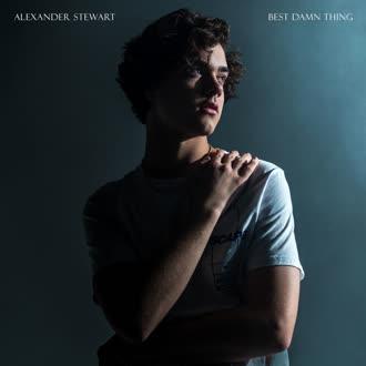 دانلود آهنگ Best Damn Thing از Alexander Stewart | با کیفیت عالی