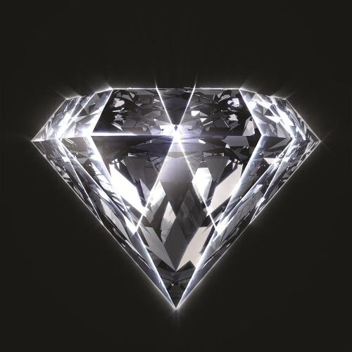 دانلود آلبوم جدید Love Shot از گروه اکسو Exo | با کیفیت عالی