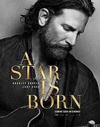 فیلم ستاره ای متولد شده A Star Is Born 2018