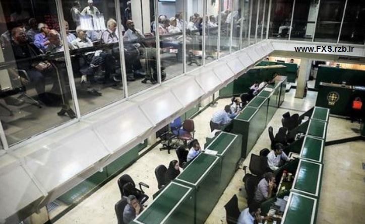 چشم انداز بازار سهام در هفته آخر آذر ماه