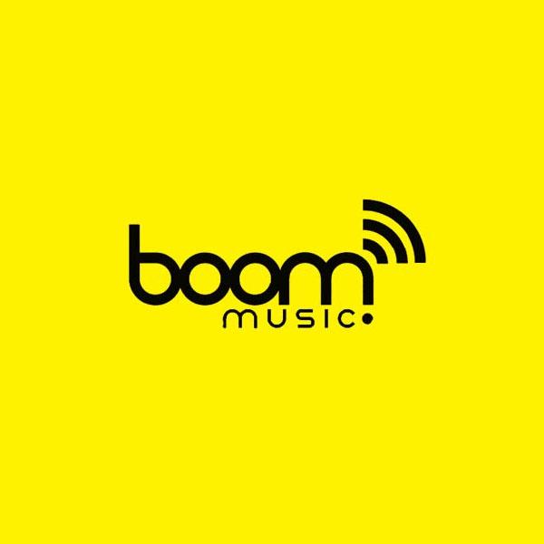 دانلود آلبوم VA - Boom Hits Vol.840 - 2018