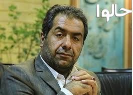 واکنش نماینده مجلس به انتشار فیلم توهینش به یک کارمند