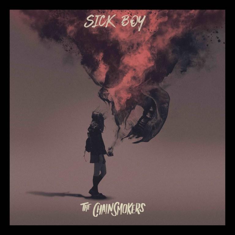 دانلود آهنگ Hope از The Chainsmokers | با کیفیت عالی و پخش آنلاین