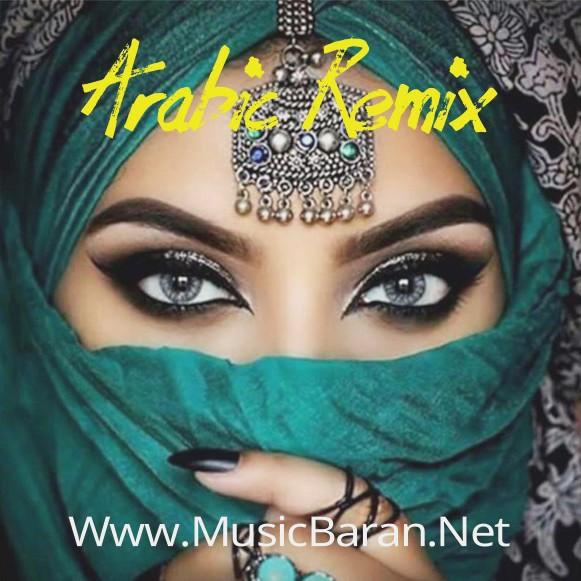 دانلود ریمیکس آهنگ عربی Bilhabin مخصوص سیستم صوتی و ماشین