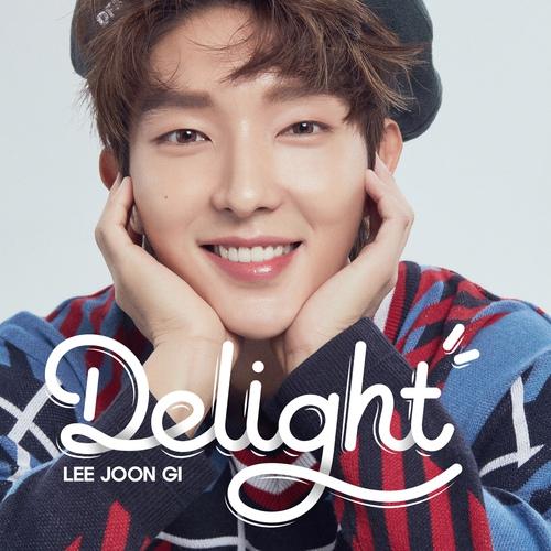 دانلود آهنگ Accepted از Lee Jun Ki | با کیفیت عالی