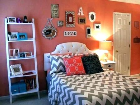 دکوراسیون اتاق خواب به رنگ 2019, اتاق خواب به رنگ سال 98