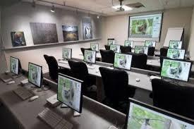هوشمند سازی مدارس در دولت الکترونیک