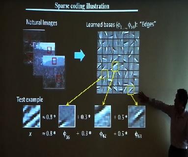پروژه جدید هوش مصنوعی  توسط نابغه هوش مصنوعی جهان
