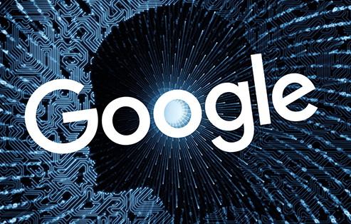 گوگل به سمت هوش مصنوعی