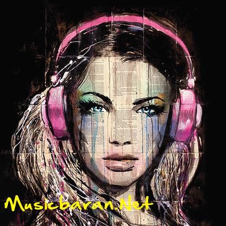 دانلود آهنگ YILBAŞI ÖZEL از بوراک بالکان با کیفیت عالی MP3 320