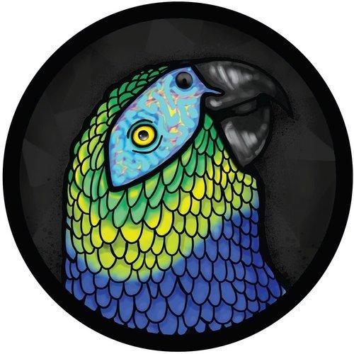 دانلود آهنگ Rolo (Original Mix) از Rebuke | با کیفیت عالی