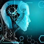 هوش مصنوعی ؛درخدمت بشر/قاتل بشر