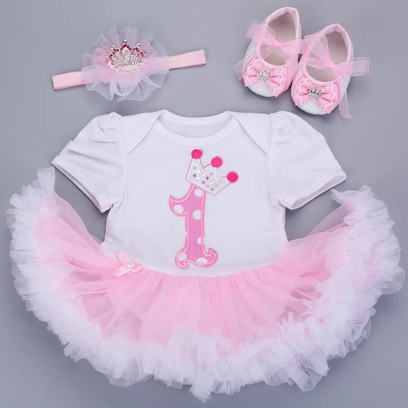 عکس لباس دندونی دخترانه