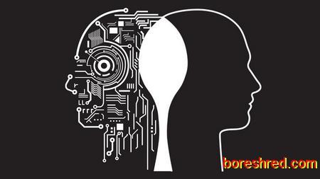 تاریخچه هوش مصنوعی و پیدایش هوش مصنوعی