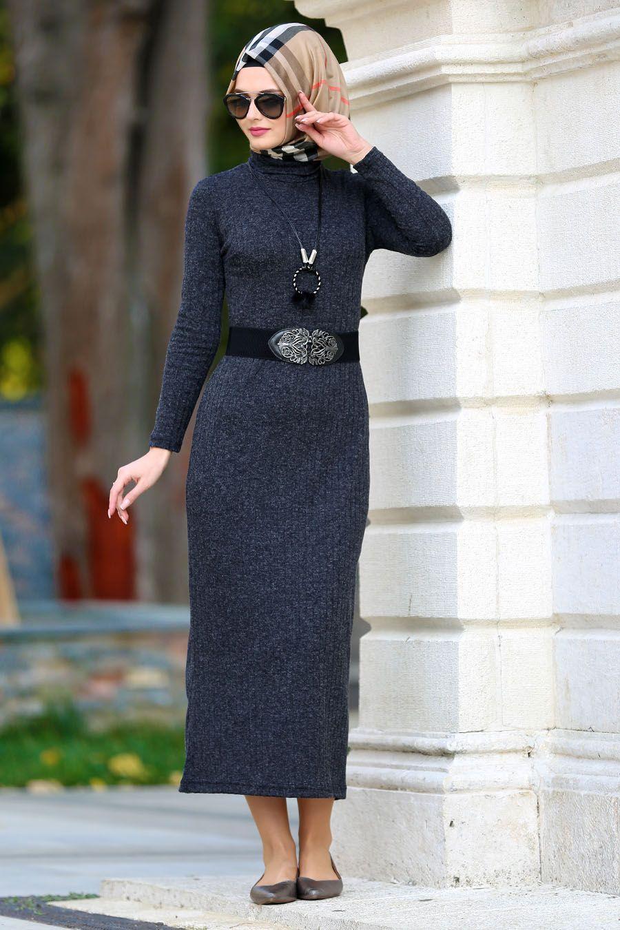 مدل مانتو بافت زنانه دخترانه 98