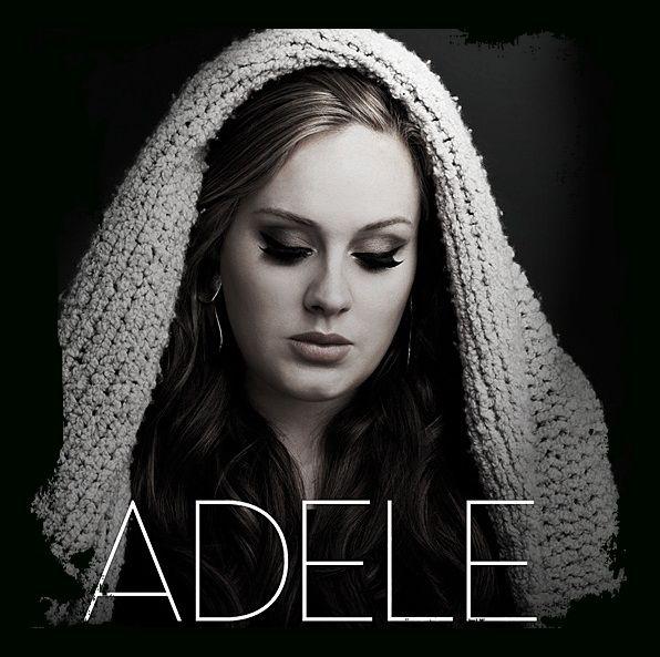 متن و ترجمه آهنگ Rolling In The Deep از Adele