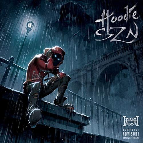 دانلود آهنگ Swervin از A Boogie wit da Hoodie | با کیفیت عالی