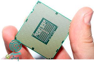 Pentium Pro چیست؟