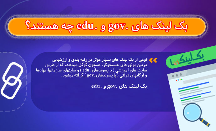 http://rozup.ir/view/2735059/Backlink-Edu-3.jpg