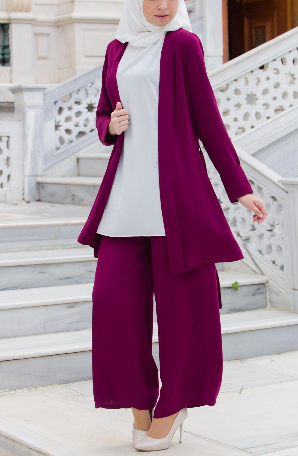 مدل مانتو شب عید امسال