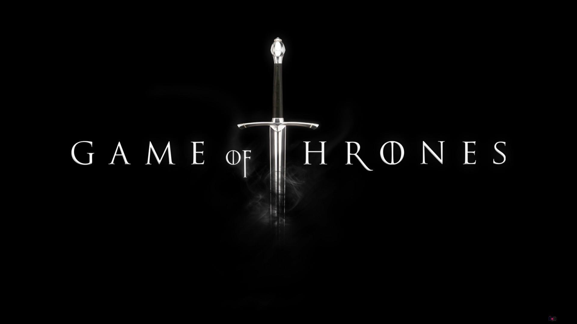 تصاویر با کیفیت بالا از سریال game of thron
