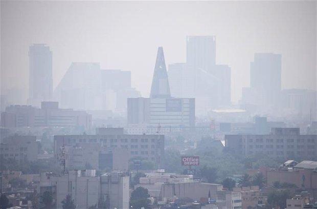 افزایش بروز آلزایمر در کودکان و جوانان با آلودگی هوای کلانشهرها