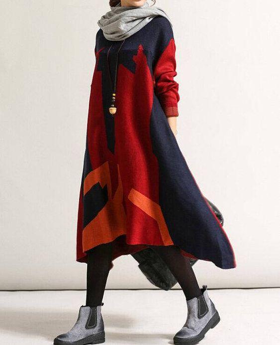 مدل مانتو بهاری دخترانه کره ای 2019