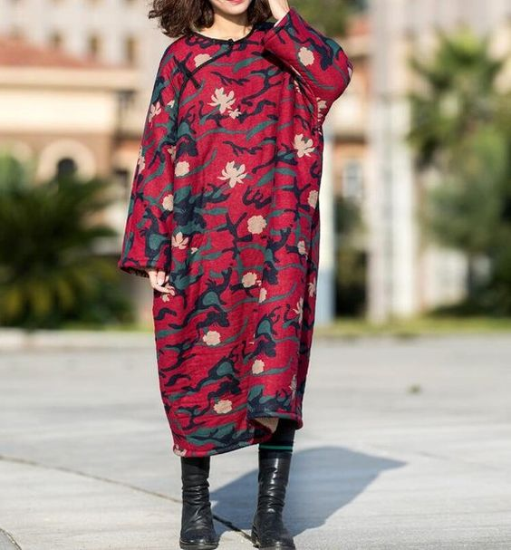 جدیدترین مدل مانتو اسپرت دخترانه کره ای
