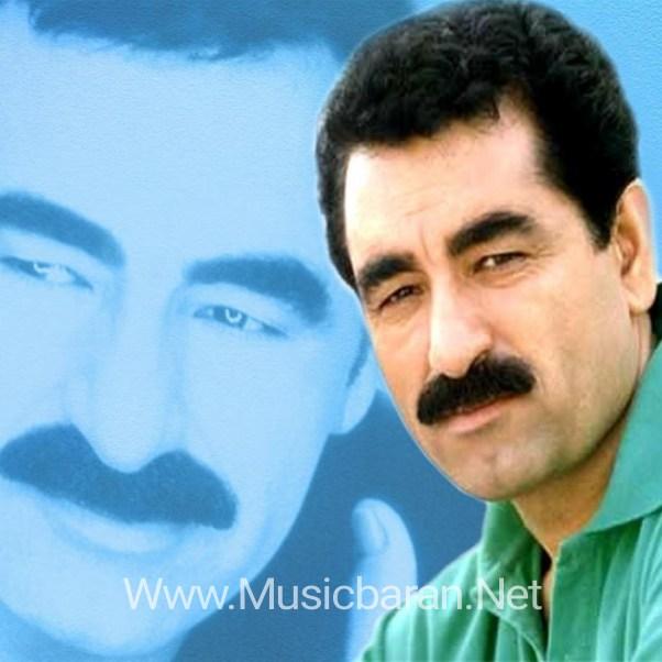 دانلود آهنگ ماوی ماوی ابراهیم تاتلیس با کیفیت 320 + ریمیکس و ترجمه