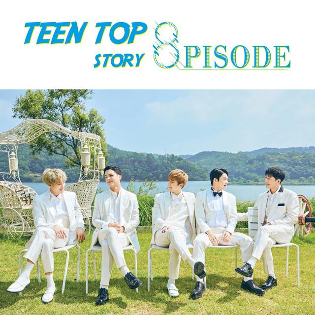 دانلود آهنگ Lover از Teen Top | با کیفیت عالی و پخش آنلاين