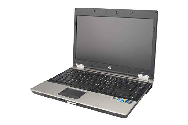 Laptop HP 8440p i7