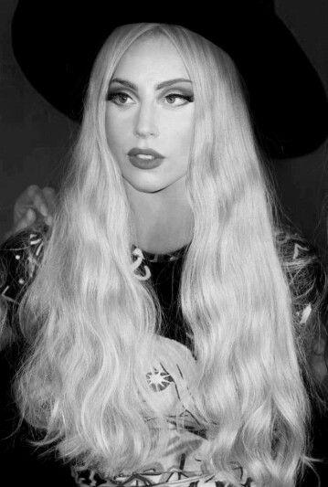 دانلود اهنگ های Lady GaGa