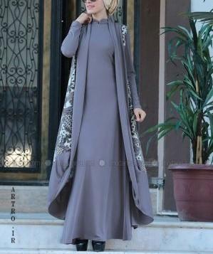 مدل مانتو مخصوص عید