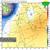 باز هم اواخر هفته و بازهم عبور امواج ناپایدار ! اما آخر هفته هوا مجددا گرم خواهد شد !