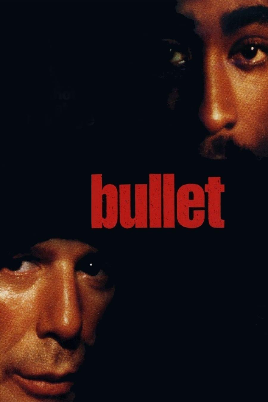 دانلود زیرنویس فارسی فیلم Bullet 1996