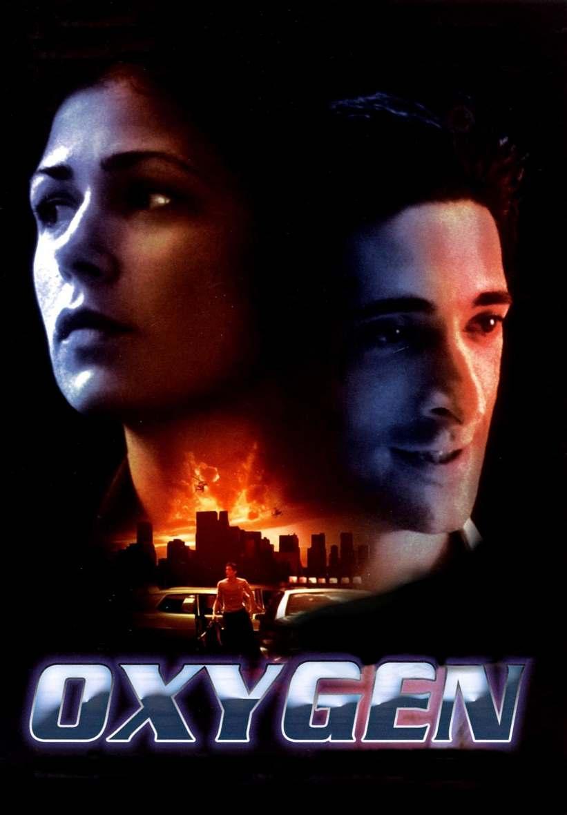 دانلود فیلم Oxygen 1999 با زیرنویس فارسی