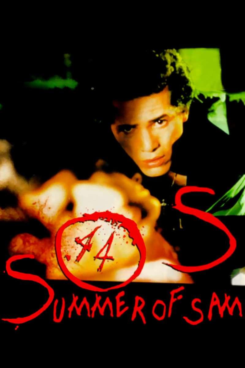 دانلود فیلم Summer of Sam 1999 با زیرنویس فارسی