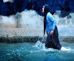 فیلم ایرانی تابو