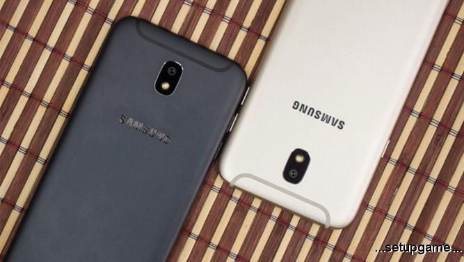 مشخصات گوشی Galaxy M10 سامسونگ تأیید شد؛ نمایشگر 6 اینچی با باتری 3,400 میلی آمپر ساعت