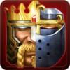 دانلود هک بازی clash of kings