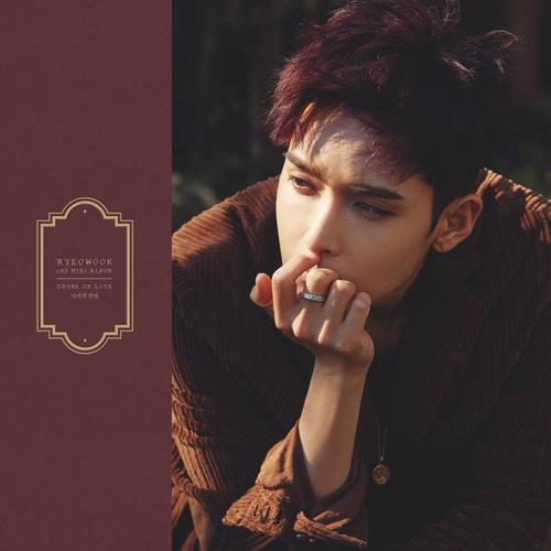 دانلود آهنگ Without You از کیم ریووک Ryeowook | با کیفیت عالی