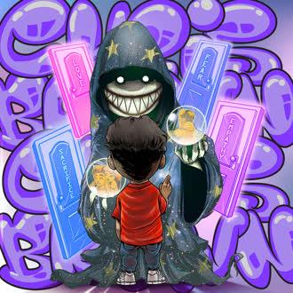 دانلود آهنگ Undecided از کریس براون Chris Brown | با کیفیت عالی
