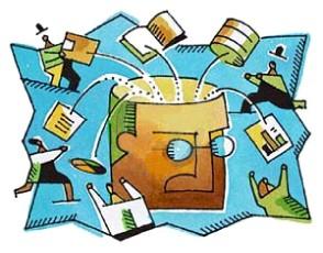 دانلود سیستمهای خبره و وب سایت های تجاری