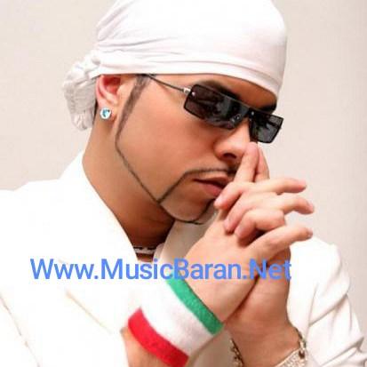 دانلود آهنگ Im Coming Home از دی جی علی گیتور و محمد اصفهانی