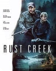 دانلود فیلم راست کریک Rust Creek 2018