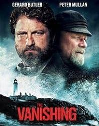 دانلود فیلم مفقودی The Vanishing 2018