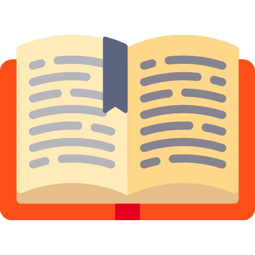 کتاب سیلورمن 2
