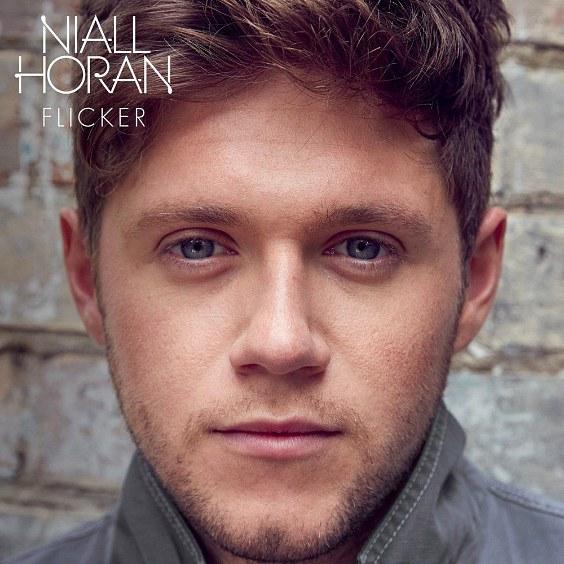 دانلود آهنگ Slow Hands از Niall Horan با کیفیت 320