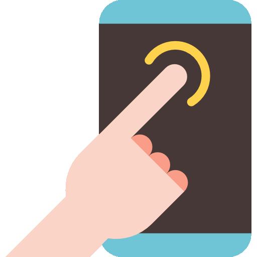 آموزش نمایش کامل نسخه جدید Enroll در تلفن همراه